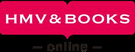HMV & BOOKS